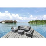 https://secure.img1-fg.wfcdn.com/im/61934190/resize-h160-w160%5Ecompr-r85/1120/112016921/Alexicia+4+Piece+Rattan+Sofa+Seating+Group+with+Cushions.jpg