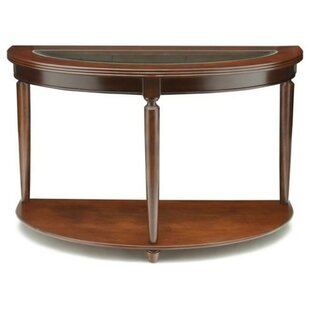 Kroll Console Table