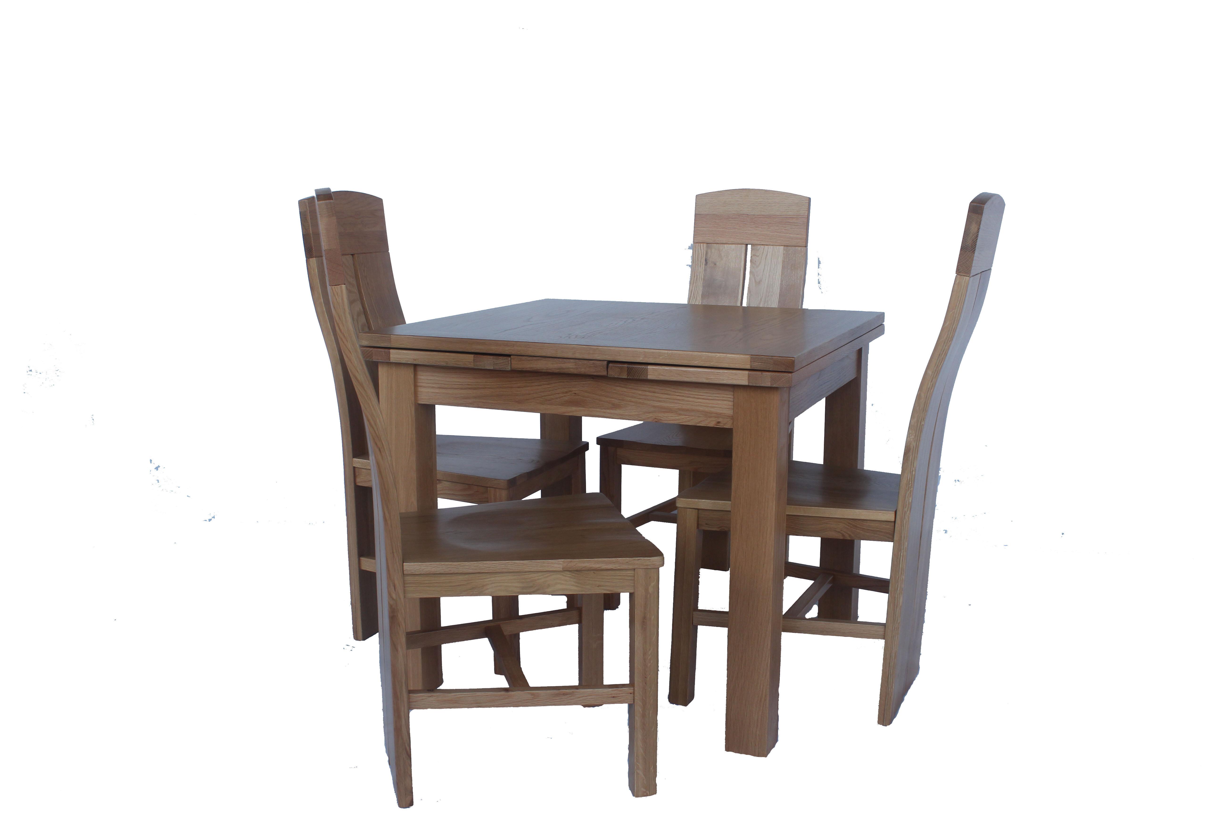 Loon peak badalamenti square extendable dining table wayfair watchthetrailerfo