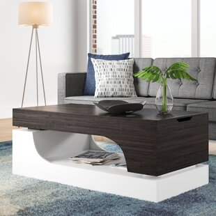 Knighten Coffee Table