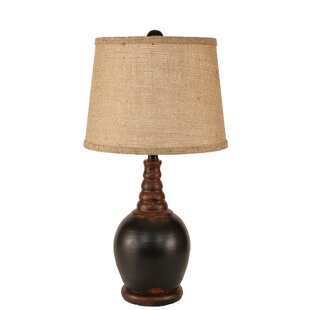 Coast Lamp Mfg. Casual Living 23.5