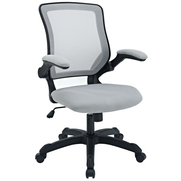 Ergonomic Office Chairs Youll Love Wayfair
