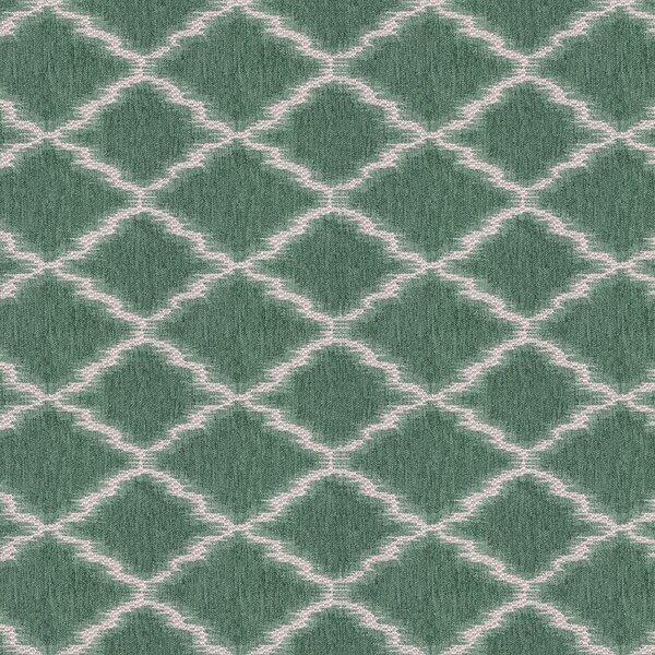 Abbeyshea Georgia Fabric Wayfair