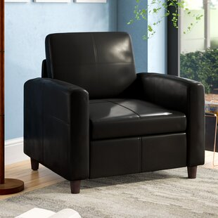 Caswell Lounge Chair