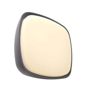 Aurigae LED Outdoor Sconce Image