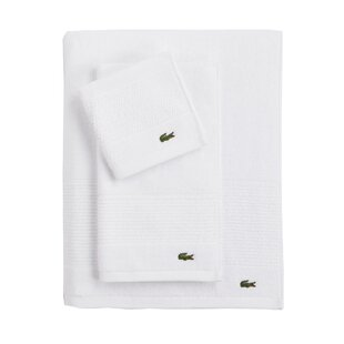 9d4859f01e15 Bath Towels You'll Love | Wayfair