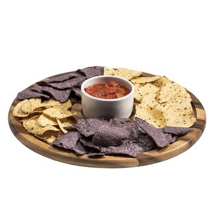Wayfair Chip And Dip Bowls You Ll Love In 2021