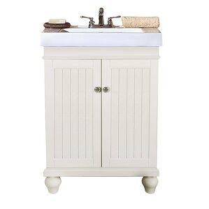 Bathroom Vanities Under $400 24 inch bathroom vanities | joss & main