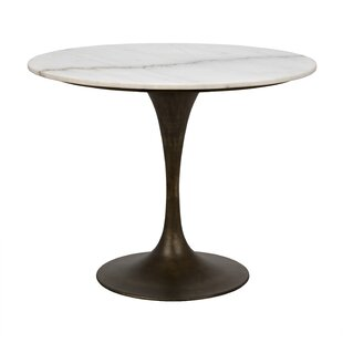 Laredo Dining Table by Noir Purchase