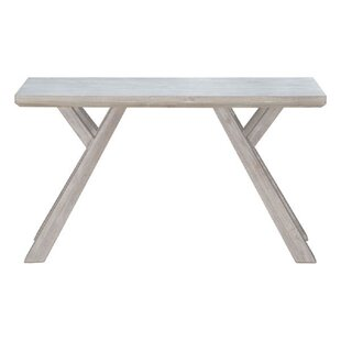 Oshields Console Table by Brayden Studio