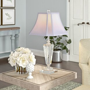 Willets 25 Table Lamp (Set of 2)
