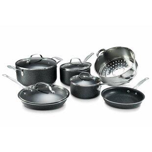 Belgique Cookware | Wayfair