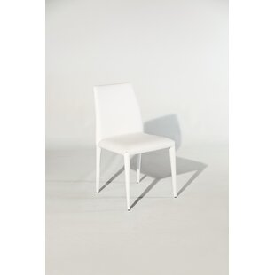 Miss Upholstered Dining Chair by Midj