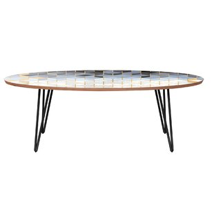 Order Twigg Coffee Table by Brayden Studio Reviews (2019) & Buyer's Guide
