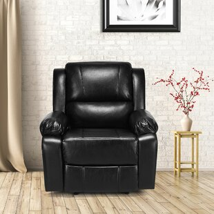 Deloris Home Theater Manual Recliner