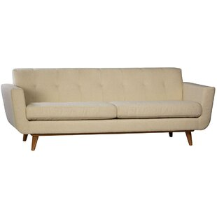 Delaney Sofa by Foundry Select