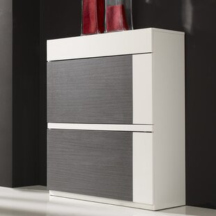 Shoe Unit By Ebern Designs