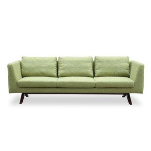 Best Reviews Catherine Mid Century Modern Sofa by Kardiel Reviews (2019) & Buyer's Guide