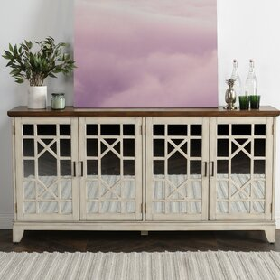 Efren Sideboard by Rosdorf Park Coupon