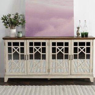 Efren Sideboard by Rosdorf Park 2019 Sale