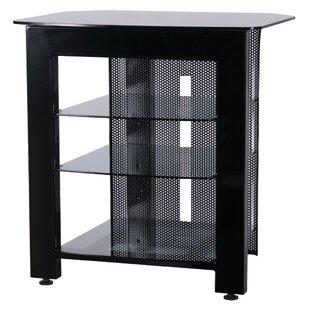 Steel AV Series TV Stand Sanus