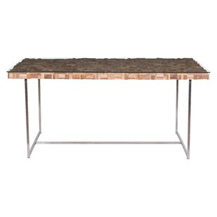 Brayden Studio Ortiz Dining Table