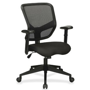 Mesh Task Chair by Lorell Cheap