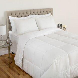 Jossette Comforter