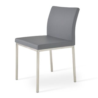 Aria Chair by sohoConcept SKU:BA457672 Shop