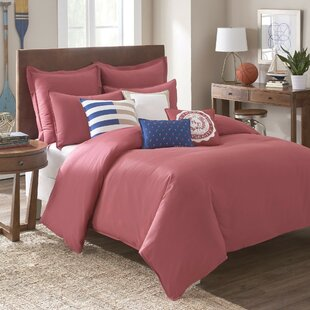 Southern Tide Skipjack Chino Comforter Collection