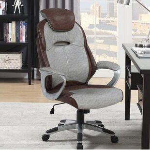 Sheryll Gaming Chair