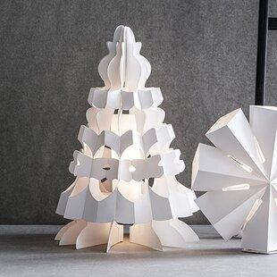 1 White Ramsta Lamps By Markslojd