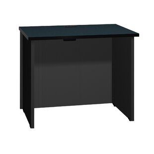 Modular Desk Shell