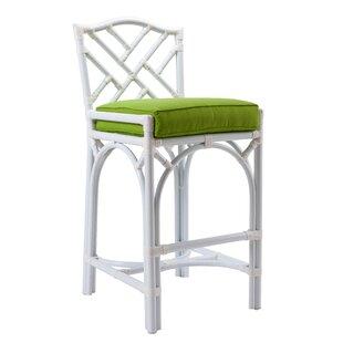 David Francis Furniture Chippendale 27