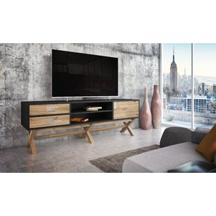 Teague TV Stand for TVs up to 55
