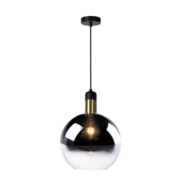 cf2c2b1ee9c6 Pendant Lighting & Glass Pendant Lights | Wayfair.co.uk