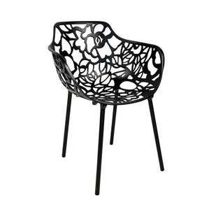 Tree Arm Chair by C2A Designs