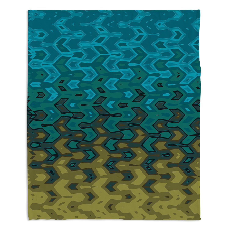 Ebern Designs Holt Soft Sherpa Blanket Wayfair