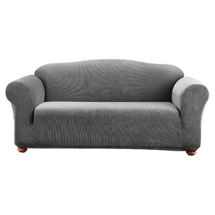 Sure Fit Stretch Madison Sofa Slipcover