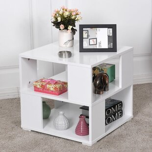 Gracey End Table
