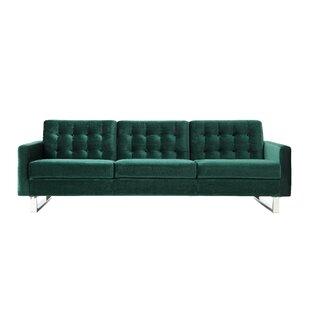 Torrez Sofa by Everly Quinn