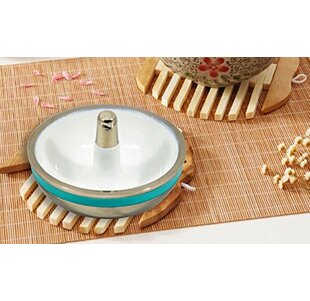 Order Dish Ring Holder By Bungalow Rose