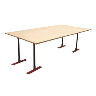 Jarrell Portable Desk