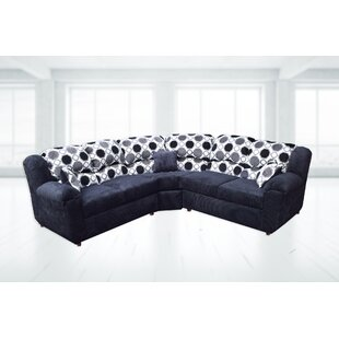 Sale Geneva Leslie Sectional Gardena Sofa