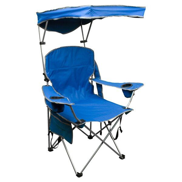 sc 1 st  Wayfair & Beach u0026 Lawn Chairs Youu0027ll Love | Wayfair