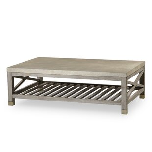 Andrew Martin Percival Coffee Table