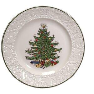 Original Christmas Tree 8.25