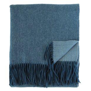 Elegance Viscose Blanket