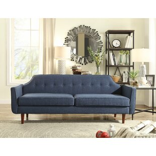 Shop Weatherby Sofa by George Oliver