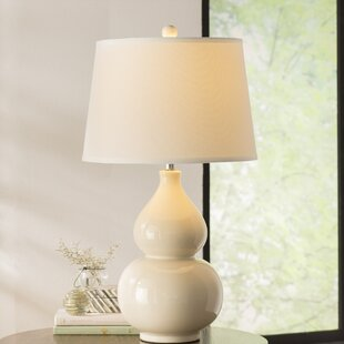 Downham 30.75 Table Lamp